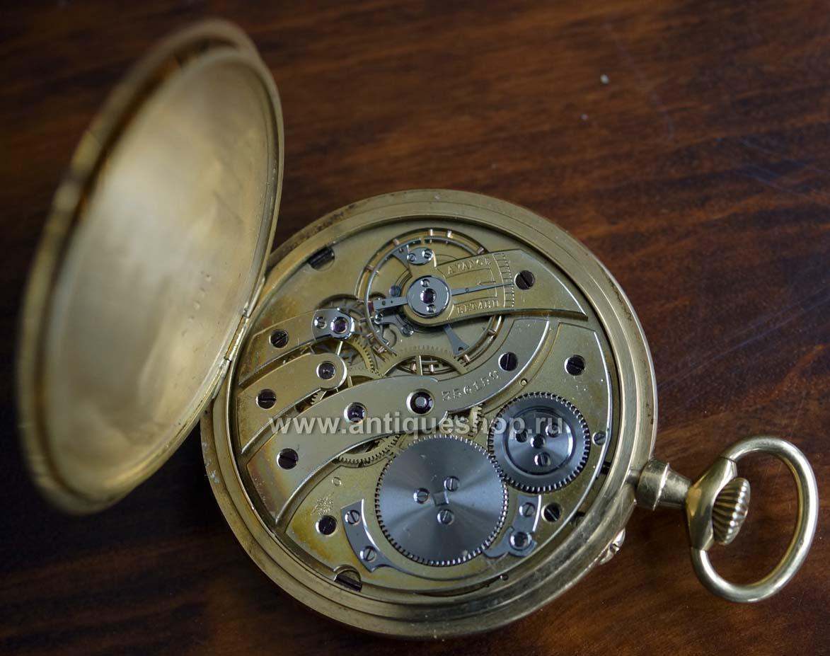 Вашерон константин старинные продать часы в час разнорабочего стоимость