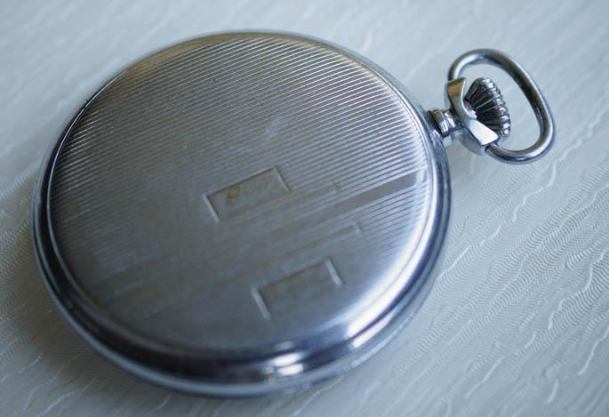 Опис: немецкие карманные часы, thiel, комплектность и состояние по фото.