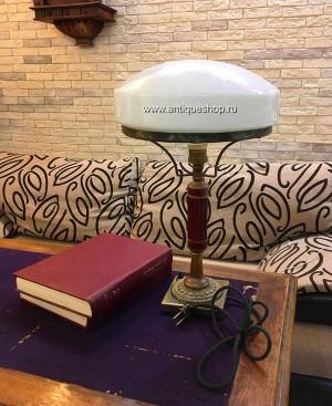 Купить люстру и светильник в Москве - онлайн каталог