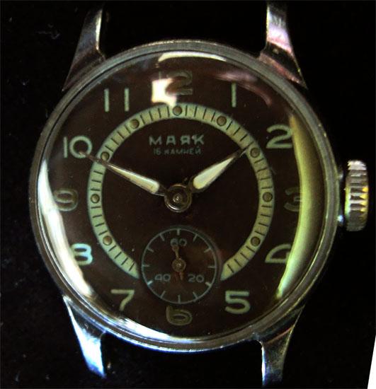 Часов киров периода скупка советского часы продать механические