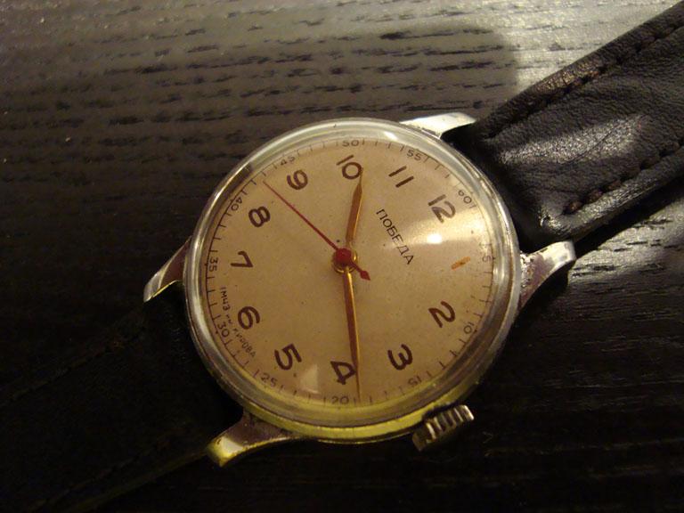 Часы наручные имени кирова купить запчасти к часам касио