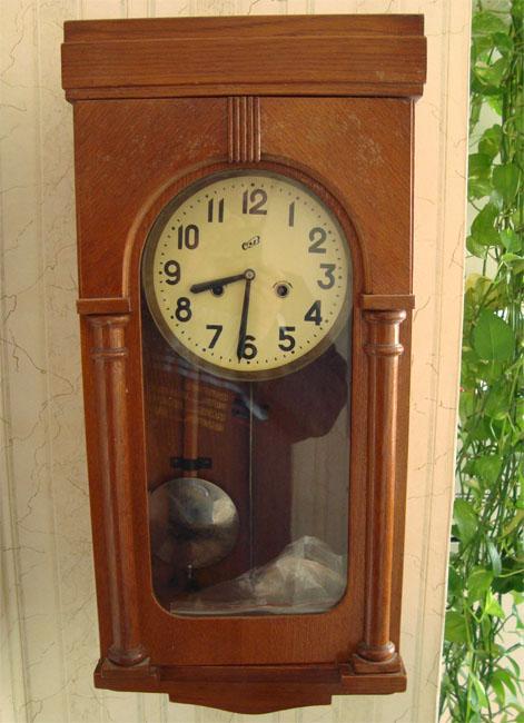 Продать часового завода настенные часы орловского часы как оценивают золотые в ломбарде