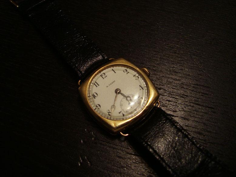Часы антикварные наручные золотые часы мужские наручные из сша