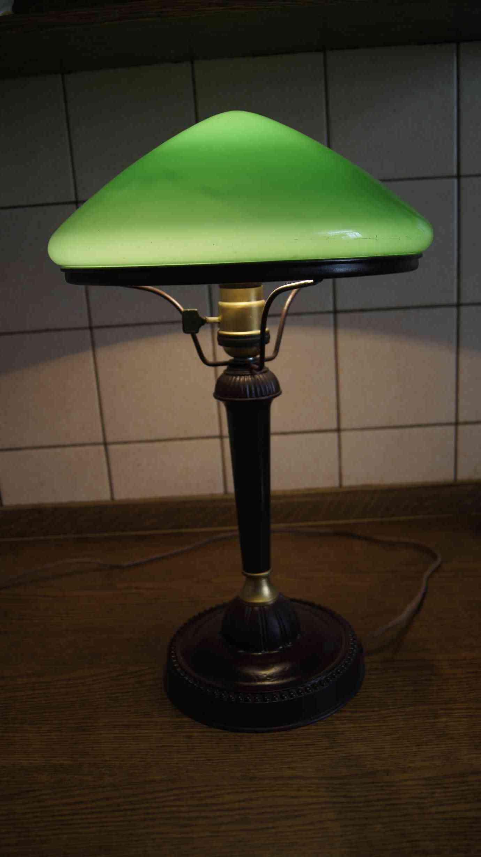 Встраиваемые светильники от 13 рублей - купить недорого в
