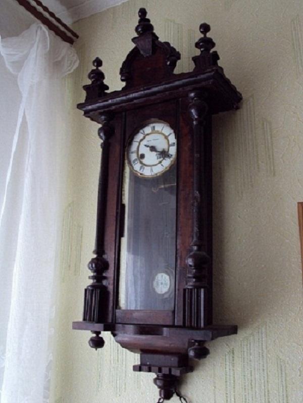 можно сочи часы где продать