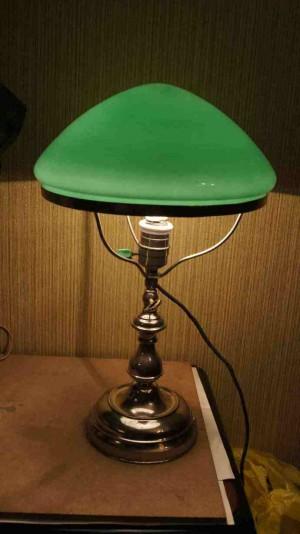 Растровые светильники купить в Киеве, цены на светильник