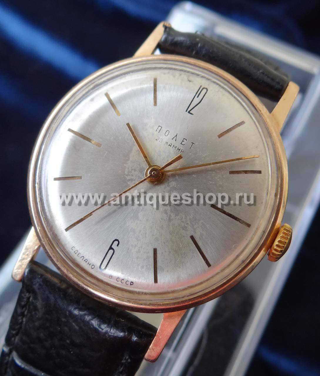 Полет часы где купить куплю франк мюллер часы
