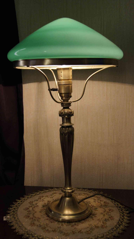Настольный лампы в Нижневартовске Сравнить цены, купить