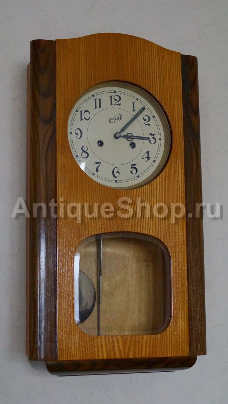 Настенных часов боем скупка с камней стоимость 17 часы
