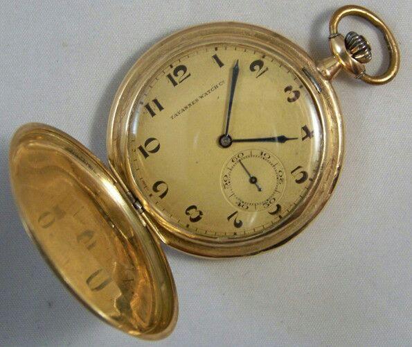 Золотые продать часы швейцарские старинные 7 стоимость электроника часы