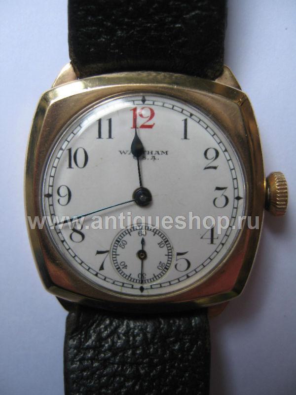 Антиквариат наручные продам часы машино стоимость крана 1 часа